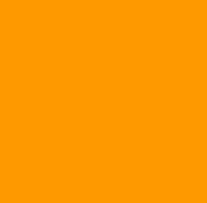 Icon_Pencil