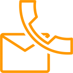 Icon_phone_mail